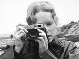 Persona  Ingmar Bergman  Liv Ullmann  1966