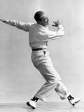 L'Amour Chante Et Danse Holiday Inn De Marksandrich Avec Fred Astaire 1942
