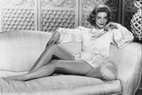 La Femme Modele Designing Woman De Vincenteminnelli Avec Lauren Bacall  1957
