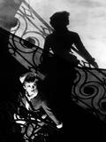 Le Plaisir De Max Ophuls Avec Simone Simon  1952 (D'Apres Guy De Maupassant)