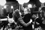 Dernier Tango a Paris (Last Tango in Paris)  1972