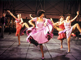 West Side Story De Robertwise 1961