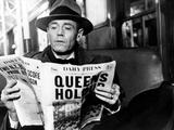 Le Faux Coupable the Wrong Man De Alfredhitchcock Avec Henry Fonda 1956