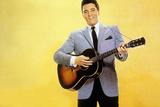 Girls! Girls! Girls!  Elvis Presley  1962
