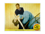 Between Two Women De Willis Goldbeck Avec Van Johnson Et Marilyn Maxwell  1945