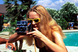 Boogie Nights  Heather Graham  Paul Thomas Anderson  1997