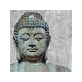 Meditative I