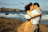 Forever Young De Steveminer Avec Mel Gibson  Isabel Glasser  1992