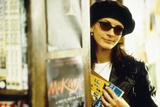 Notting Hill  Julie Roberts  1999