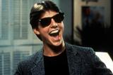 Risky Business  Tom Cruise  1983