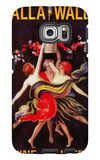 Women Dancing with Wine - Walla Walla  Washington