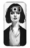 Mrs Mia Wallace