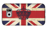 Royal Union Jack