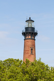 Currituck Beach Lighthouse  Corolla  Outer Banks