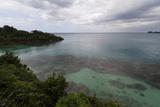 Discovery Bay  Where Christopher Columbus Landed  Ocho Rios