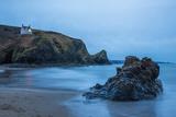 Llangrannog Beach  Ceredigion (Cardigan)  West Wales  Wales  United Kingdom  Europe
