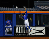 League Championship - Chicago Cubs v New York Mets - Game Two