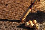 Students Train to Be Baseball Umpires at Jim Evans Academy