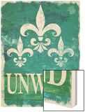 Renew - Unwind II