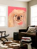 Dlynn's Dogs - Pinky