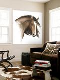 Wild Horse I