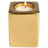 Etta Candleholder - Small