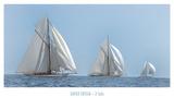 3 Sails
