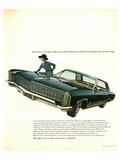 GM Buick - Riviera