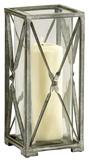 Ascot Candleholder - Large