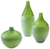 Meadow Vase - Short