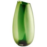 Adisa Vase - Small