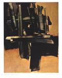 Peinture 16 Juillet (1961)