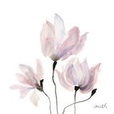 Floral Sway IV