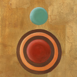 Les Circles IV