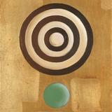 Les Circles I