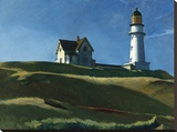 Lighthouse Hill  1927