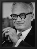 Senator Barry M Goldwater