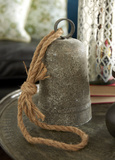 Sleigh Bell - Small *