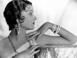 Myrna Loy  c1931