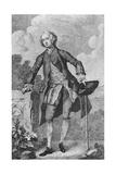 Gustavus Hamilton