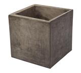 Cubo Cement Planter