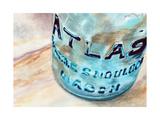 Atlas Jar