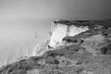 Beachy Head 1986