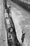 Holly Hill  Hampstead London  1948