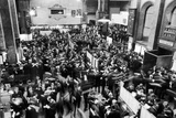 London Stock Exchange  1967