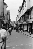 York  North Yorkshire  1971
