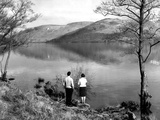 Lake District 1963