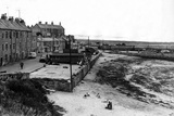 Seahouses 1959