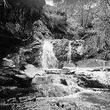 River Dee 1952
