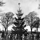 Merseyside 1956